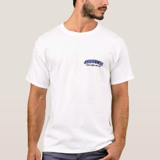 Speer-Bogen 1973 SST T-Shirt