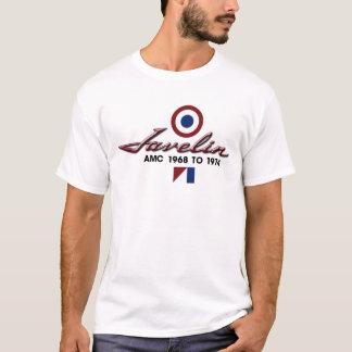 Speer-T - Shirt