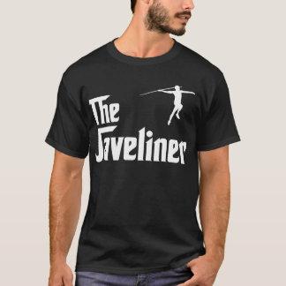 Speer T-Shirt