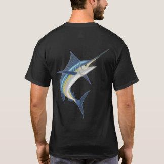 Speerfisch T-Shirt