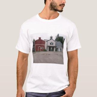 Speicher T-Shirt