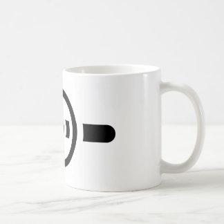 Speicher Tasse