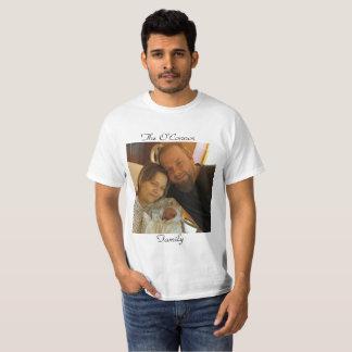 SPEZIELLEN O'Connors T-Shirt