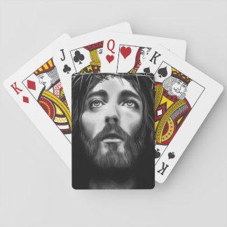 Spielkarte-Plattform Spielkarten