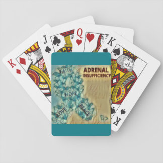 Spielkarten 2