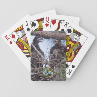 Spielkarten E10 u. E11