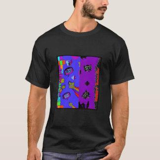 Spielwaren T-Shirt