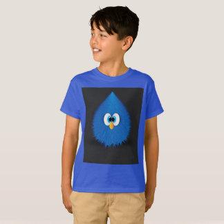 Spielzeug-T - Shirt des Kindes