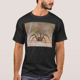 Spinne a T-Shirt