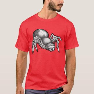 Spinne Beastie T-Shirt