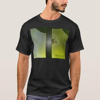 Spinne d T-Shirt