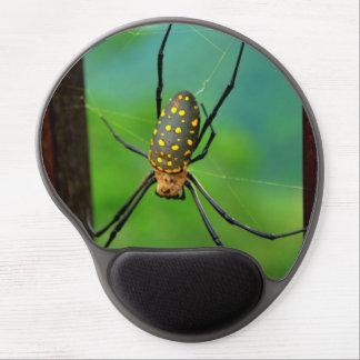 Spinne Gel Mousepad