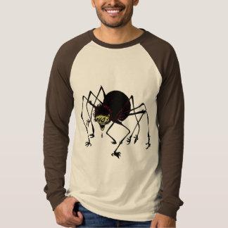 Spinne T-Shirt