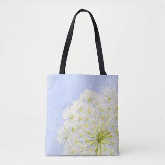 Spitze-Taschen-Tasche der Königin-Anne