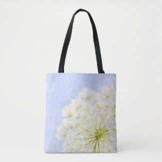 Spitze-Taschen-Tasche der Königin-Anne Tasche