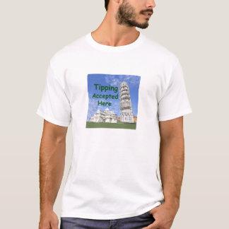 Spitzen der T der geltenden Männer T-Shirt
