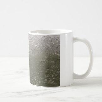 splish Spritzen Kaffeetasse