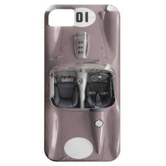 Sport-Auto 01 iPhone 5 Etuis