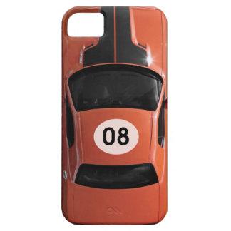 Sport-Auto 08 iPhone 5 Schutzhüllen