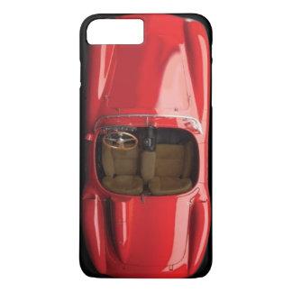 Sport-Auto iPhone 7 Plus kaum dort iPhone 7 Plus Hülle