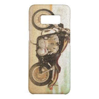 Sport-Motorrad Case-Mate Samsung Galaxy S8 Hülle