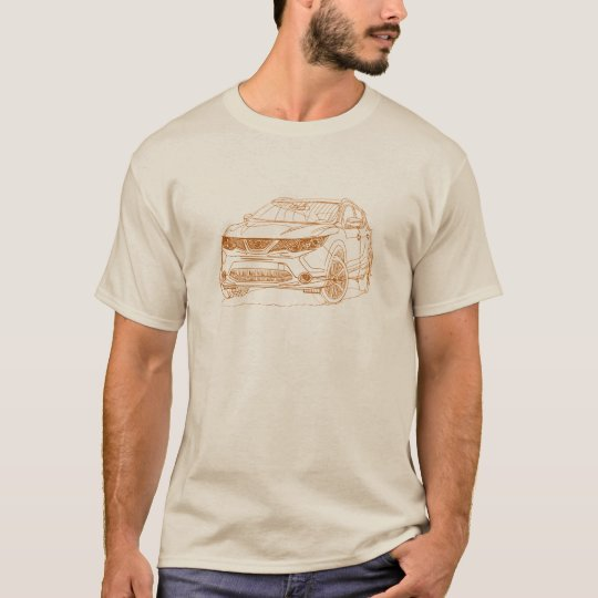 Sport Nis-Gauner-2017 T-Shirt