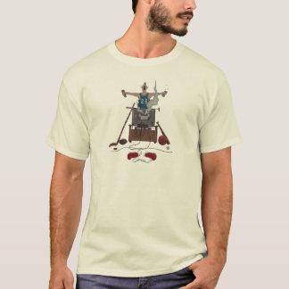 SPORT-TYP T-Shirt
