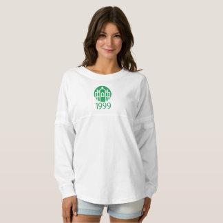 Sportliches Smithie Geist-Shirt Fan Trikot