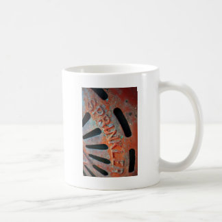 Sprenger Kaffeetasse