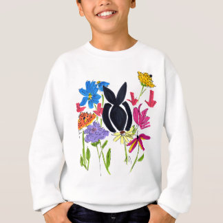 Spring_06 Sweatshirt