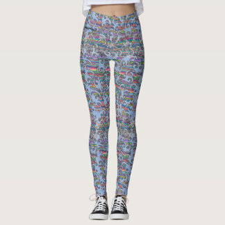 squiggletheleggle leggings