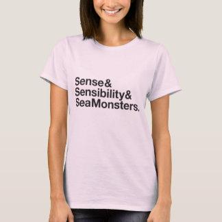 SSSM/Experimental Jetset der T - Shirt der