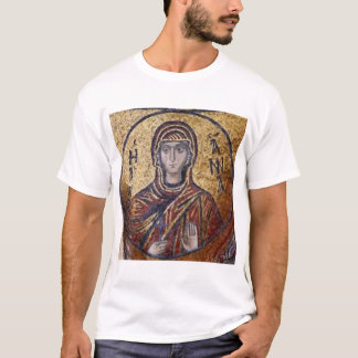 St Anne T-Shirt