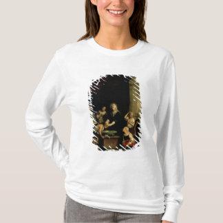 St. Elizabeth von Ungarn T-Shirt