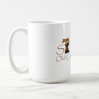 St- Franciskaffee-Tasse Kaffeetasse
