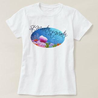 St. Maarten - St Martin T-Shirt