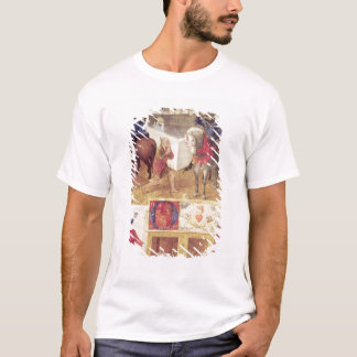 St Martin T-Shirt