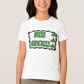 St Patrick Tagesiren-T - Shirts