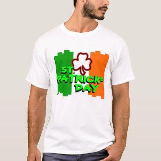 St Patrick TagesT - Shirts