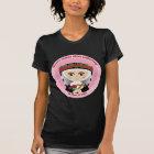 St. Rose von Lima T-Shirt