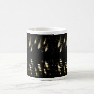 Staar Licht Kaffeetasse