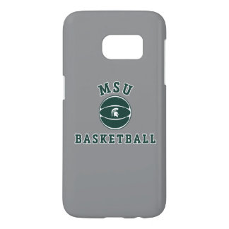 Staats-Universität 4 MSU Basketball-| Michigan