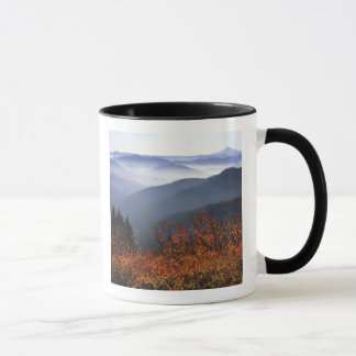 Staatsangehöriger USA, Washington, Columbia River Tasse