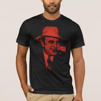 Staatsfeind #1 T-Shirt