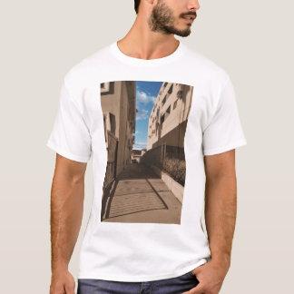 Stadt 2 T-Shirt