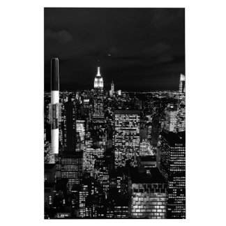 Stadt-Entwurf Whiteboards
