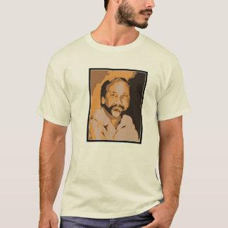 Stadt-Planer T-Shirt