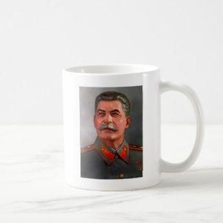 Stalin-Kommunismus kommunistische UDSSR CCCP Tasse