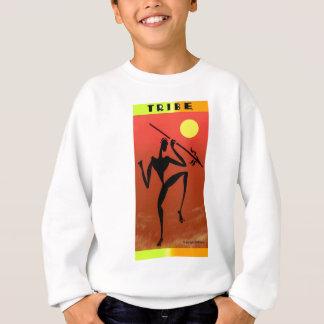 Stamm Vibe O Sweatshirt