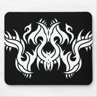Stammes mouse pad 7 mousepad